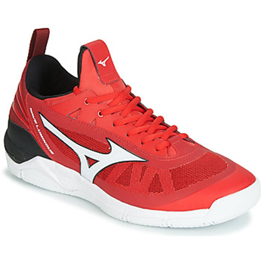 Mizuno Indoor obuv  WAVE LUMINOUS