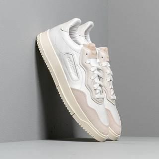 adidas SC Premiere Crystal White/ Crystal White/ Core White