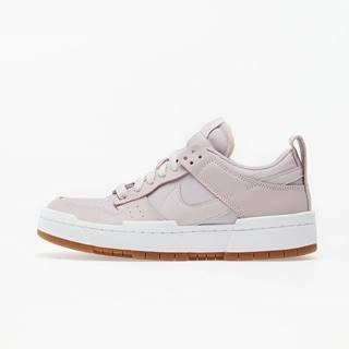 Nike W Dunk Low Disrupt Platinum Violet/ Platinum Violet