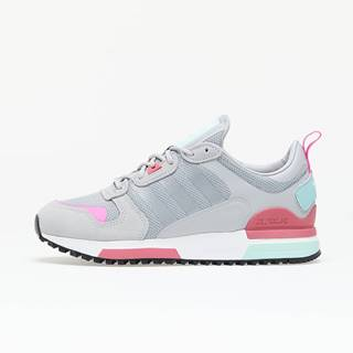 adidas ZX 700 HD W Grey Two/ Silver Met./ Hazy Rose