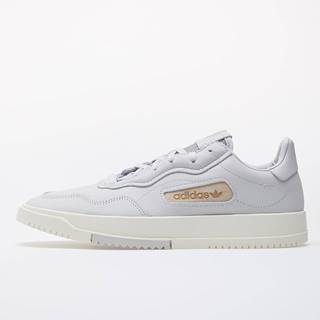 adidas SC Premiere W Grey One/ Off White/ St Pale Nude