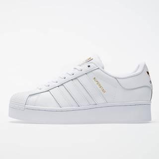 adidas Superstar Bold W Ftwr White/ Ftwr White/ Gold Met.