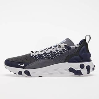 Nike React Sertu Vast Grey/ Vast Grey