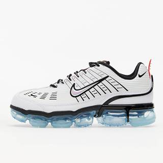 Nike Air Vapormax 360 White/ White