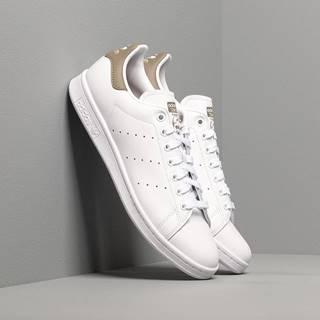 adidas Stan Smith Ftw White/ Trace Cargo/ Ftw White