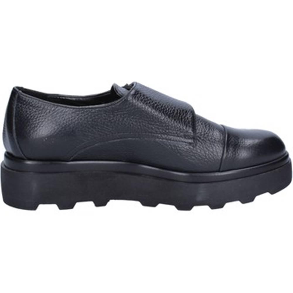 Phil Gatiér Nízka obuv do mesta Phil Gatiér  Klasický BX372