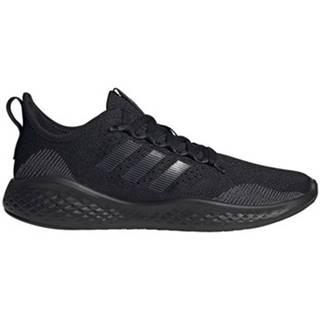 Nízke tenisky adidas  Fluidflow 20