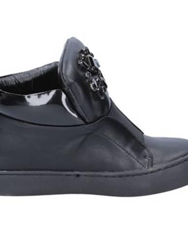 Topánky Sara Lopez
