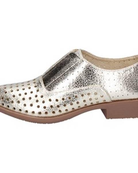 topánky Francescomilano