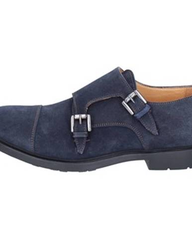 Modré topánky Zenith
