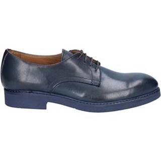 Nízka obuv do mesta Chelsea Crew  classiche pelle