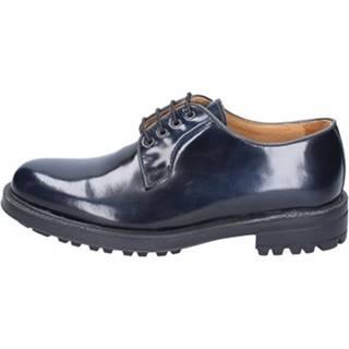 Nízka obuv do mesta Zenith  BS619