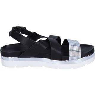 Sandále Francescomilano  Sandále BS352