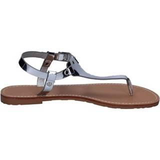 Sandále Francescomilano  Sandále BS348