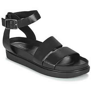 Sandále Vagabond Shoemakers  ERIN