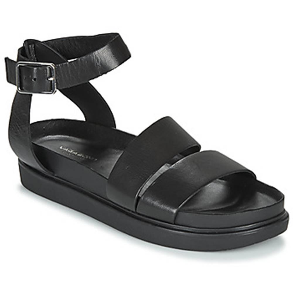 Vagabond Sandále Vagabond Shoemakers  ERIN