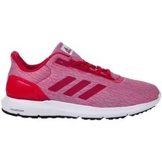 Bežecká a trailová obuv adidas  Cosmic 2 W