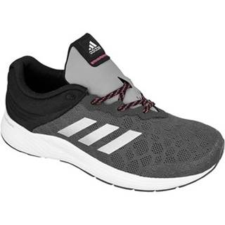 Bežecká a trailová obuv adidas  Fluid Cloud W