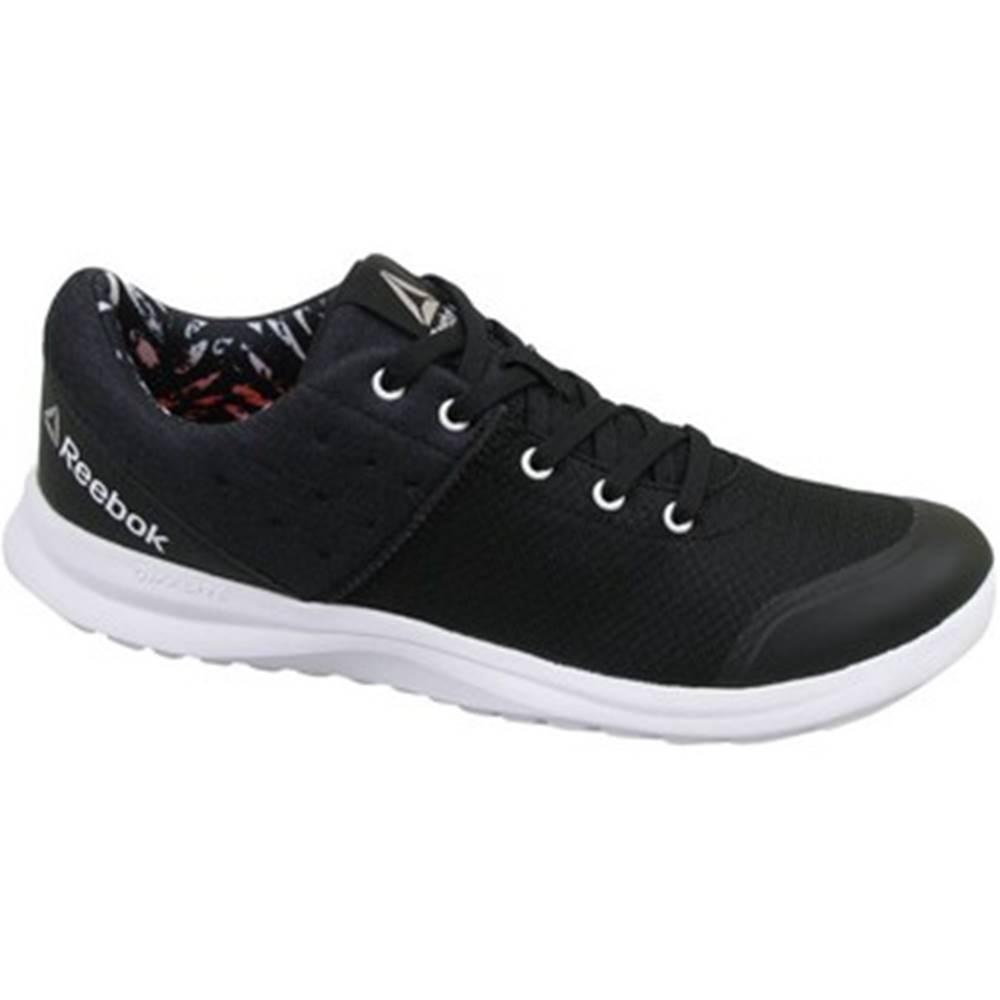 Reebok Sport Nízka obuv do mesta Reebok Sport  Dmx Lite Prime