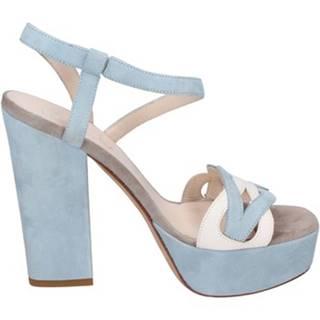 Sandále Lella Baldi  BP12
