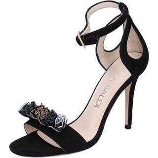 Sandále Lella Baldi  BP10