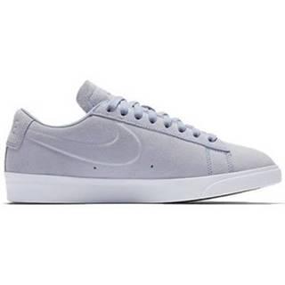 Nízke tenisky Nike  Blazer Low