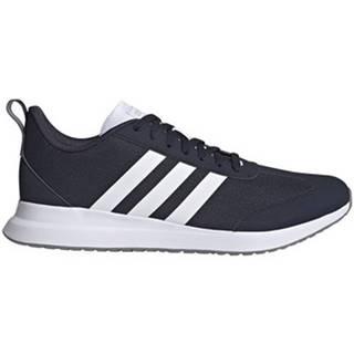 Nízke tenisky adidas  RUN60S