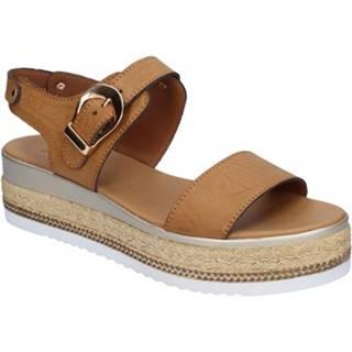 Sandále Sara  BN493