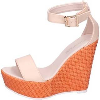 Sandále Solo Soprani  BN641