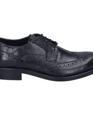Topánky Cod-E