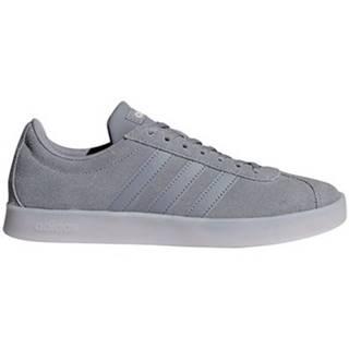 Nízke tenisky adidas  VL Court 20 W