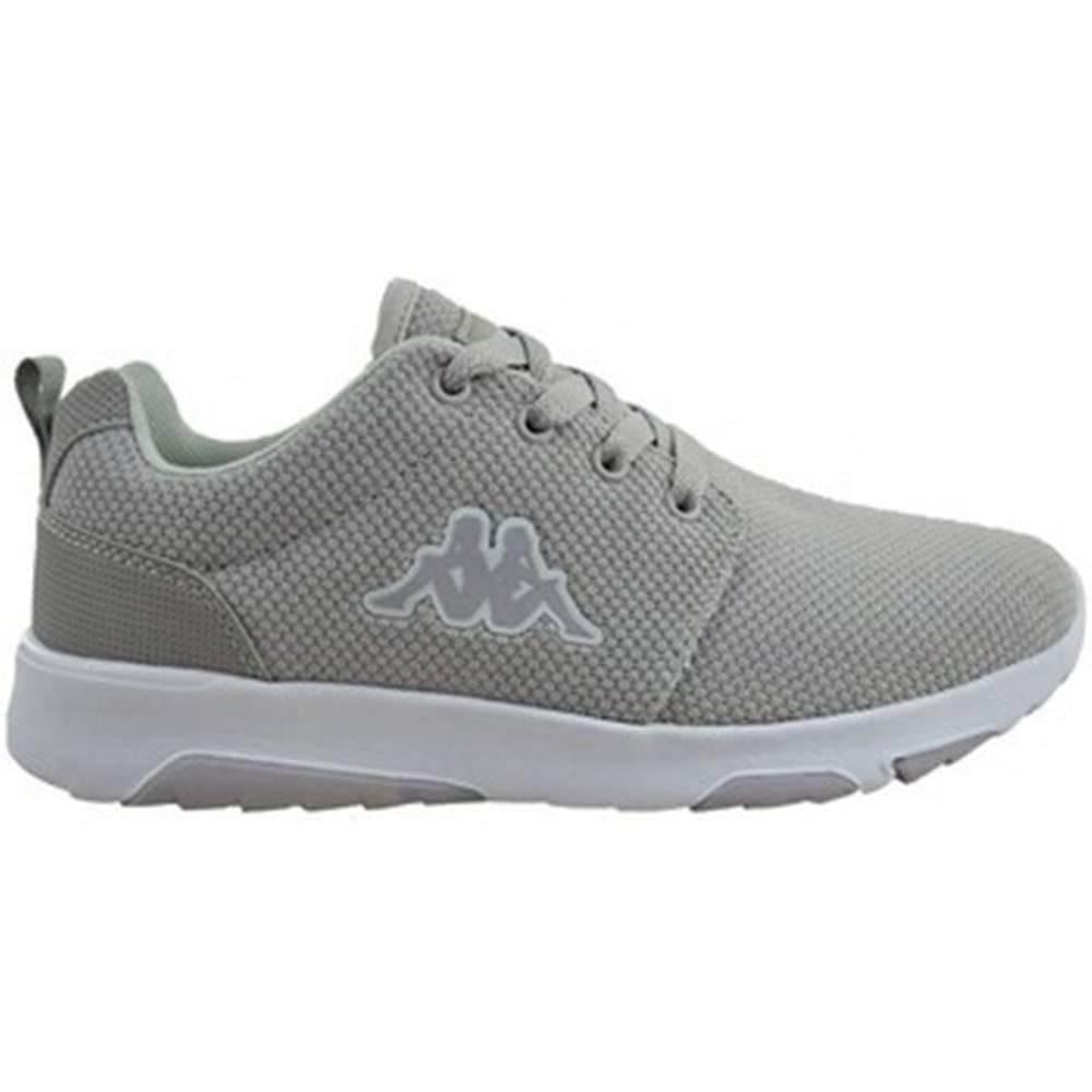 Kappa Bežecká a trailová obuv Kappa  Sash