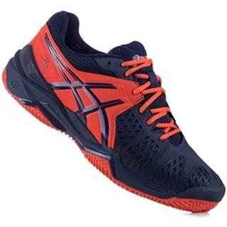 Tenisová obuv Asics  Gel Bela 5