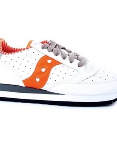 Topánky Saucony