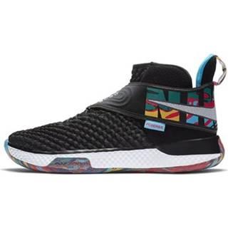 Basketbalová obuv Nike  Air Zoom Unvrs