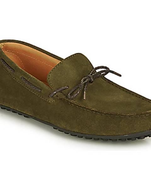 topánky Brett   Sons