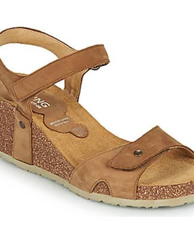 Sandále Dorking