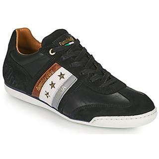 Nízke tenisky Pantofola d'Oro  IMOLA UOMO LOW