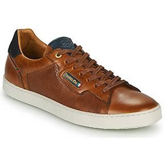 Nízke tenisky Pantofola d'Oro  TERMI UOMO LOW