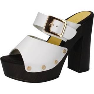 Sandále Suky Brand  AC768