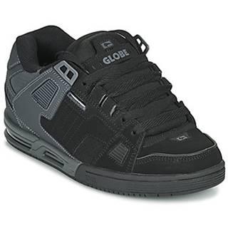 Skate obuv Globe  SABRE