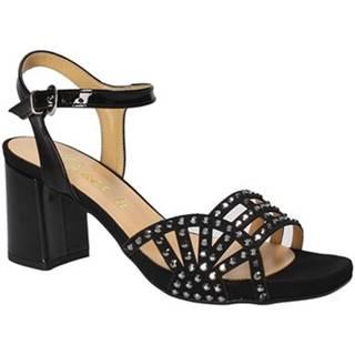 Sandále Grace Shoes  1265