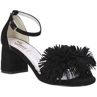 Sandále Grace Shoes  380020