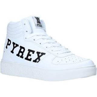 Členkové tenisky Pyrex  PY020234