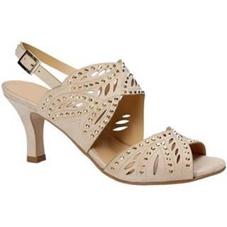 Sandále Grace Shoes  1294