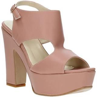 Sandále Grace Shoes  TQ 102