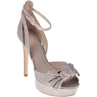 Sandále Guess  FL5LR2 FAM03