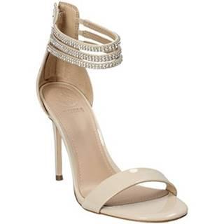 Sandále Guess  FLKAT1 PAF03