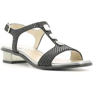 Sandále Keys  5405