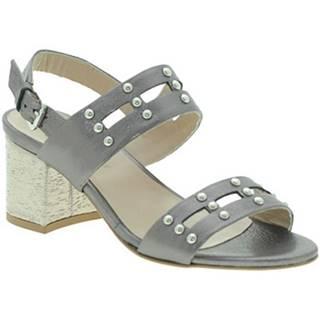 Sandále Mally  6152